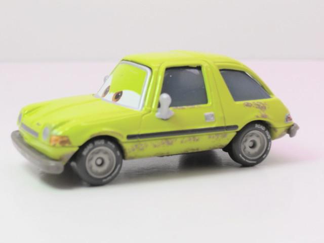 disney cars 2 acer (5)