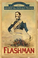 Brigadier-General Sir Harry Paget Flashman VC ...