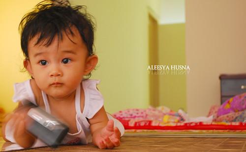 aleesya