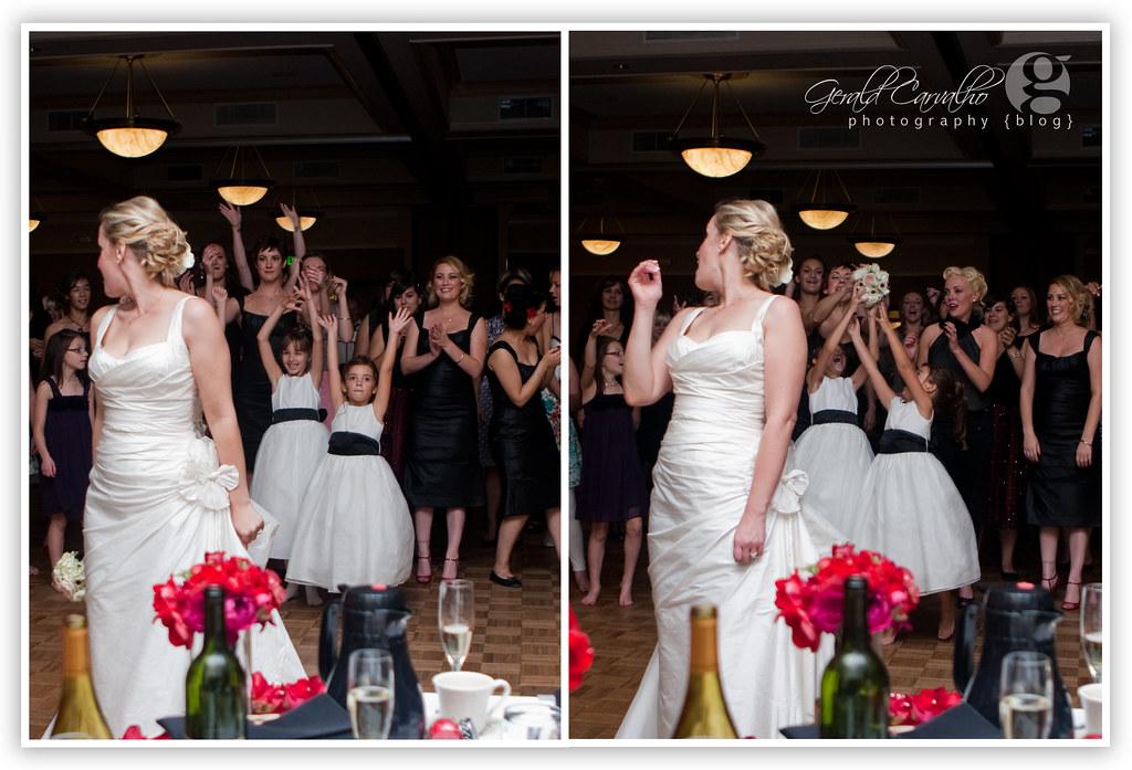 Karen + David :: Wedding