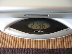 Powerbook G4 avec Batterie