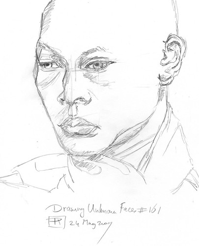 Drawing-Unknown-Faces-161