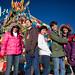 JiuZhaiGou-19-11-2010-0059