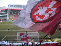 fck - ingolstadt 2:0