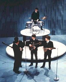 Edsull-Beatles