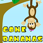 Visit Gone Bananas