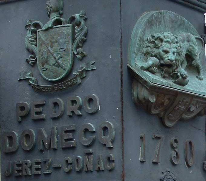 Jerez-DSCF0025a