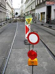 Westbahnstr-Track-Renewal-Aug09-42