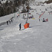 Austria 08 - Skiing  11/2/08
