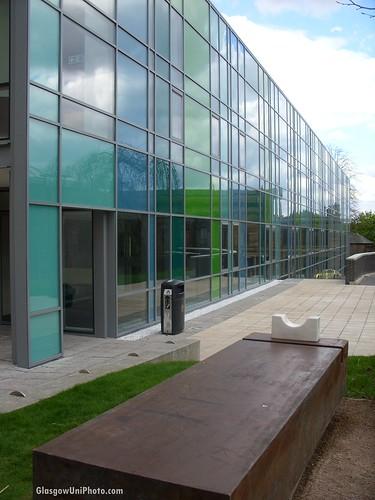 The Fraser Building