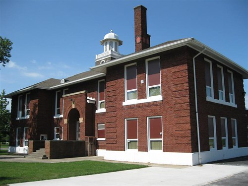 Image result for Rocky RIdge School Rocky Ridge Ohio