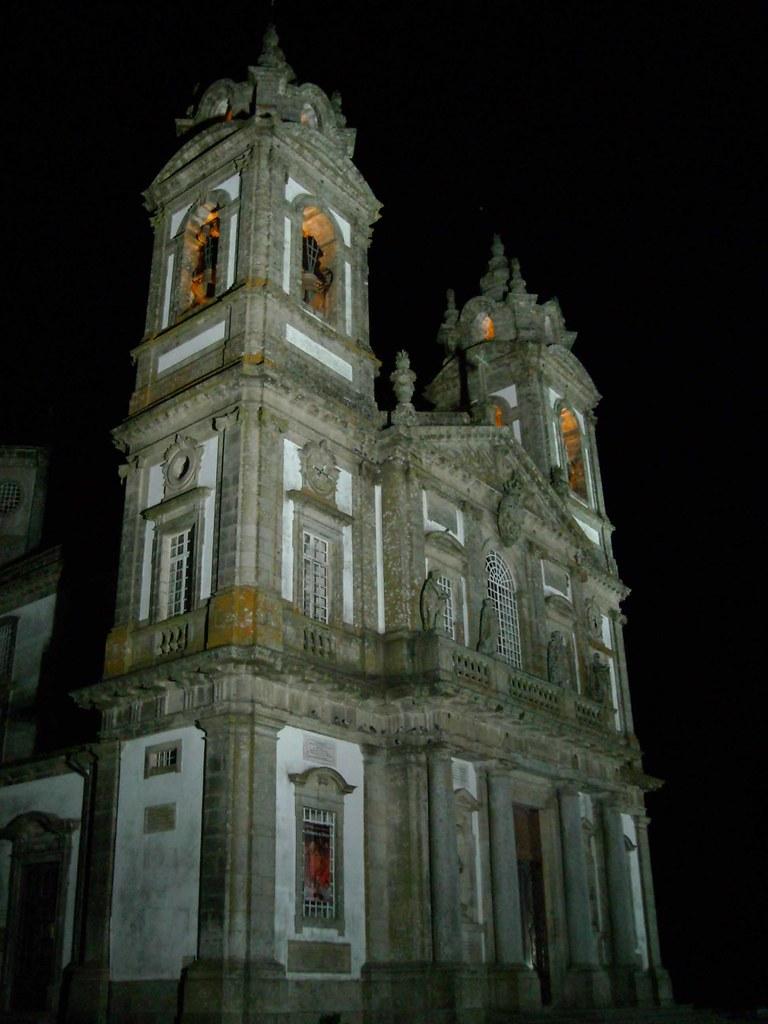 Bon Jesús (Braga)