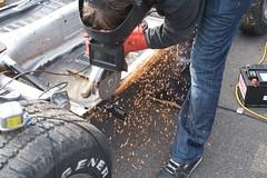 rebuilding a 1970 vw beach buggy rh letsbuildabuggy wordpress com