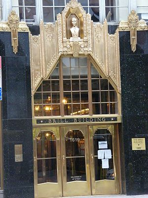 300px-Brill-building1