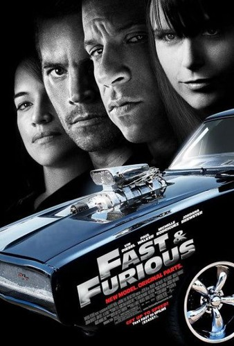 Fast_and_furious_ver2