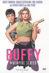 buffy-movie-lg