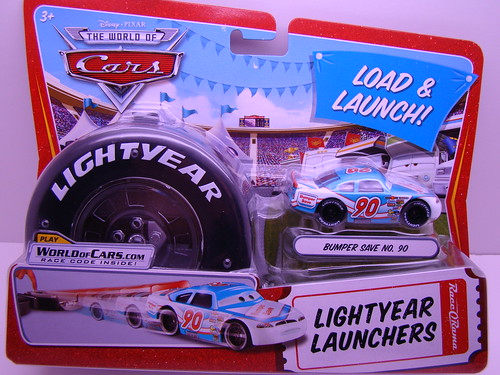 CARS Lightyear Launcher Bumper Save (1)