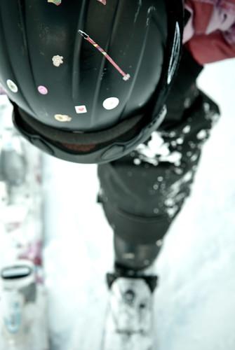 skiweeks-16