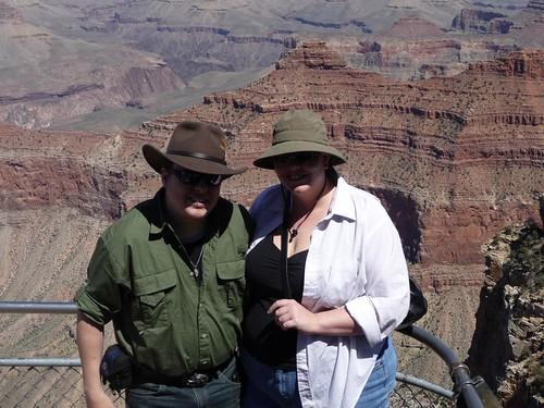 Grand Canyon 012