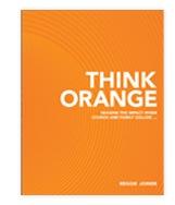 ThinkOrangeCover.jpg
