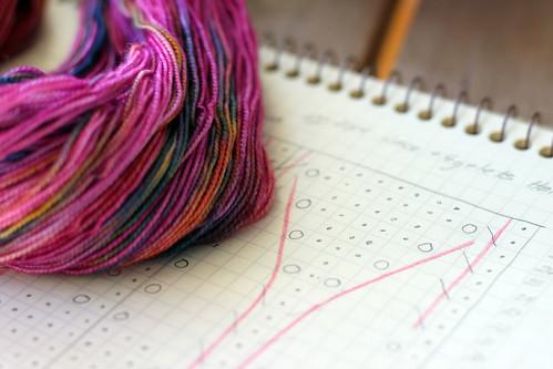 Oriel-Lace-Chart