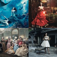 30 Fashion Photographers You Can't Miss