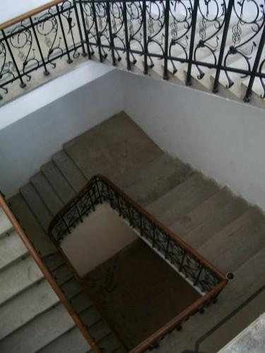 Romania 2007 (15) 047