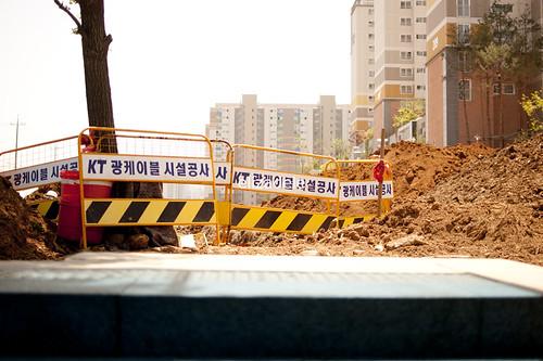 Cheonwang2web