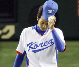Kim Kwang Hyun