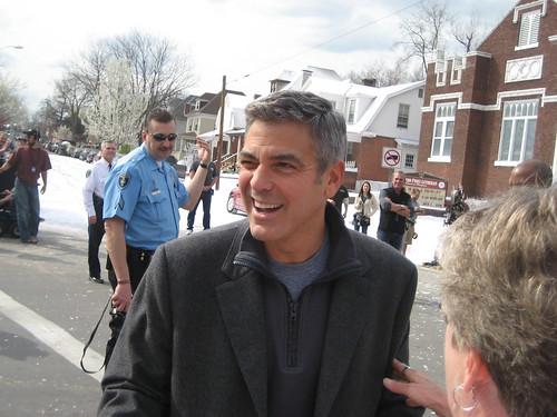 Clooney 050