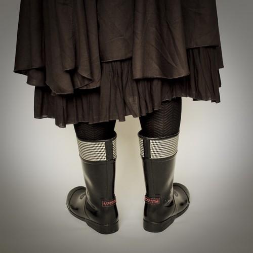 boots-8849.jpg