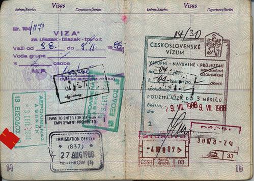 Passport05
