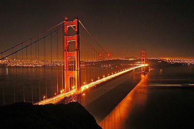 golden-gate-bridge-at-night