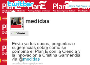 twitter plan zapatero (by euroformac)