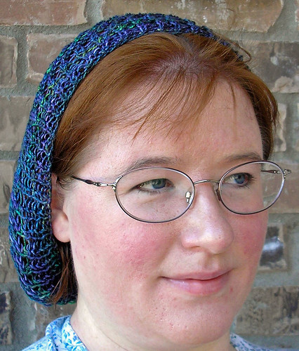 Windy Days Lace Hat (1)