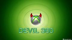 Devil 360