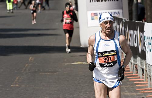 maratona03