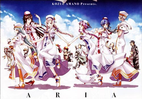 ARIA_finale