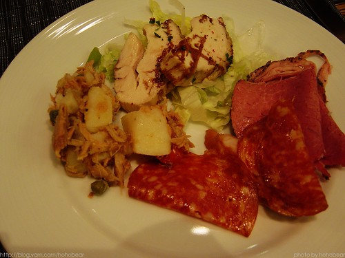 2009-04-20美麗信花園飯店吃牛排 (2).jpg