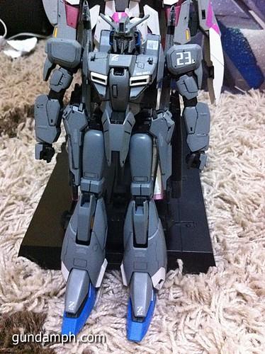 MG Zeta plus C1 - 2