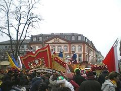 ffm :: Karneval - Fasching 05