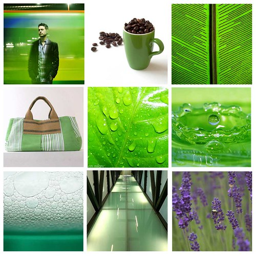 inspiracion-verde