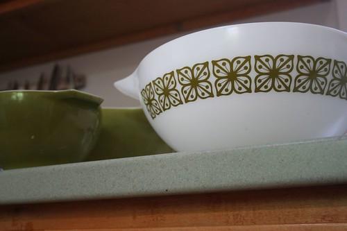 RAK Bowls