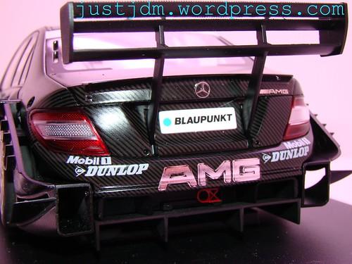 AA Mercedes AMG