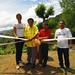 Ifugao Rice Terraces declared GMO-Free Zone