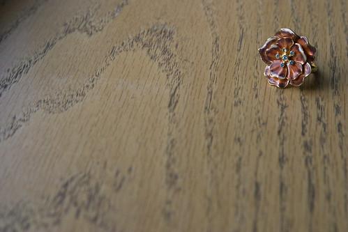My New Ring.jpg