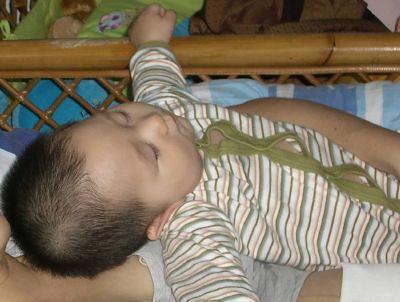 resized_co-sleeping