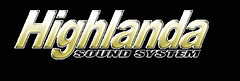 highlanda_logo