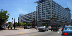 2008 06 11 - 3240-3241 - Silver Spring - US29 ...