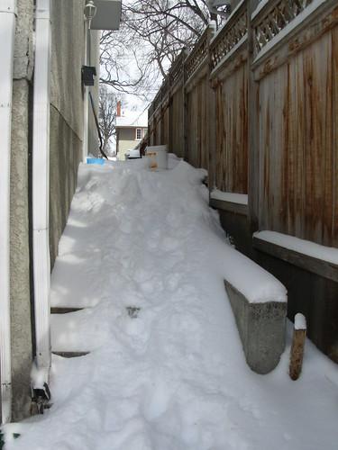 march snow 2009 022